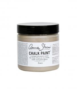 Annie Sloan Chalk Paint - Coco
