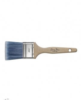Annie Sloan Flat Brush - No. 60