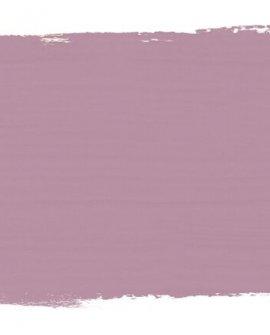 Annie Sloan Chalk Paint - Henrietta