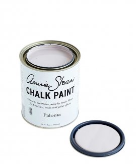 Annie Sloan Chalk Paint - Paloma