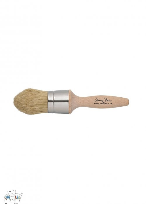 Annie Sloan Wax Brush - Large
