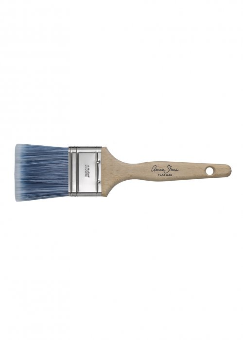 Annie Sloan Flat Brush - Large