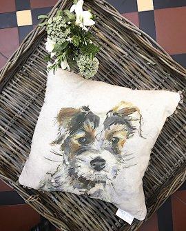 Cushion   Voyage Maison   Baxter