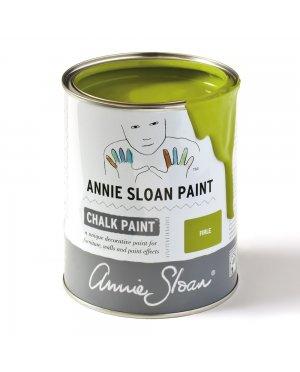 Annie Sloan Chalk Paint - Firle