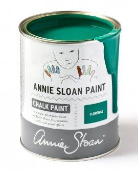 Annie Sloan Chalk Paint - Florence