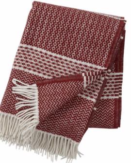 Klippan Rug | Quilt | Tibetan