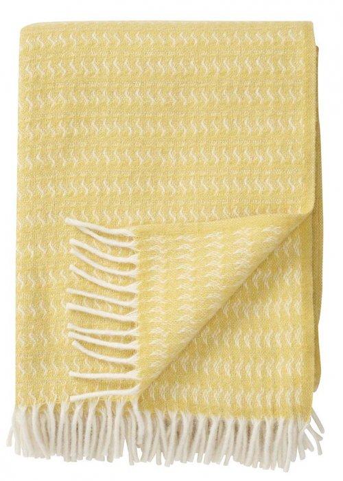 Klippan | Sumba | Yellow