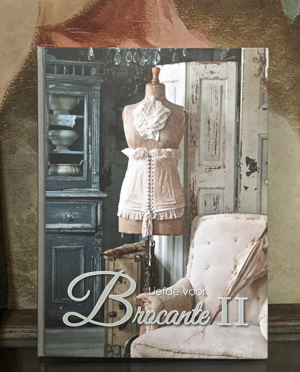 Loving Brocante - Part 2