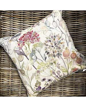 Cushion by Voyage Maison | Country Garden