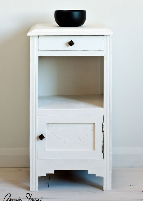Annie Sloan Chalk Paint - Pure