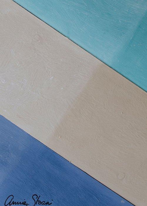 Annie Sloan Soft Wax - White